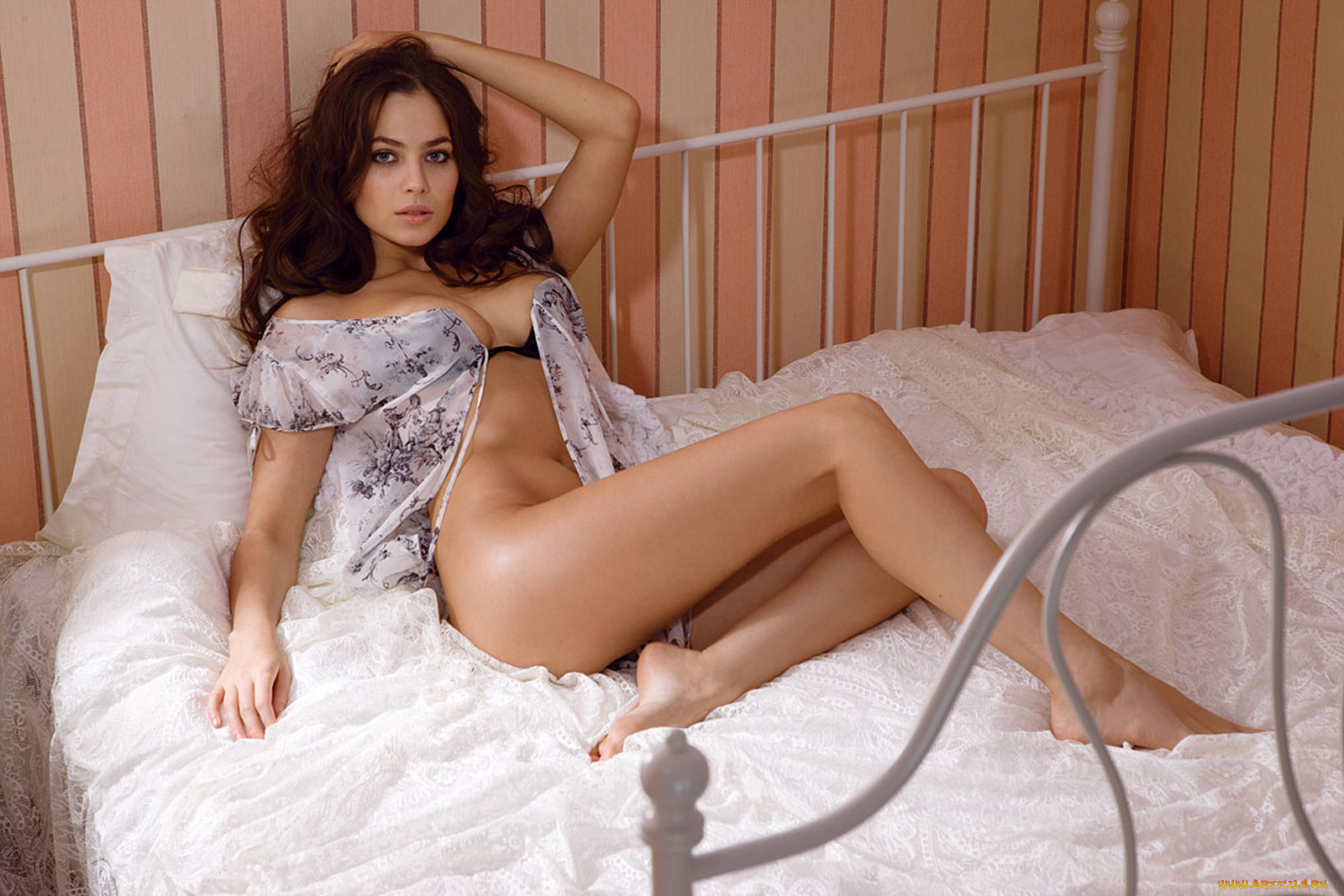 самые сексуальные киноактрисы россии